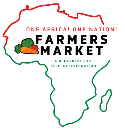 cropped-OAON-Farmers-Market-Logo-Obvia-Font-1.png